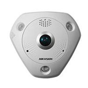 6mp-network-camera